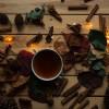 чай масала как готовить