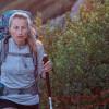 Скандинавская ходьба для похудения: польза и правильная техника